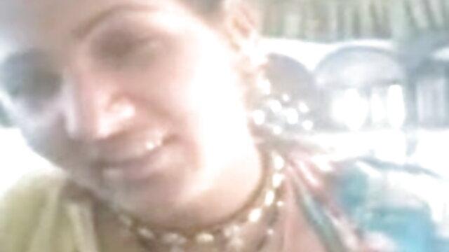 Insex-स्टार मारा सेक्सी एचडी वीडियो मूवी