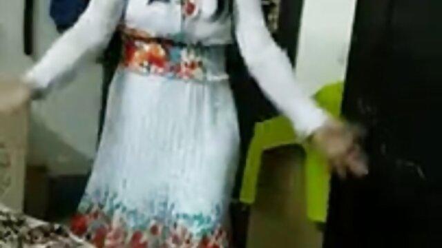 एलेक्स सेक्सी वीडियो फुल मूवी एचडी हिंदी डी-स्क्रीनिंग