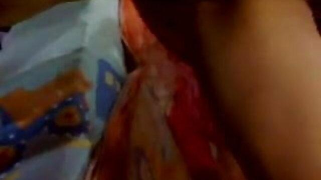 मांसपेशियों हिंदी सेक्सी एचडी मूवी वीडियो की सजा