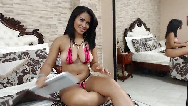 बीडीएसएम एनीमा के लिए जापानी सेक्सी वीडियो फुल मूवी एचडी हिंदी में महिलाओं