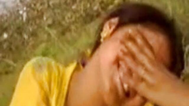 Dacryphilia सेक्सी फिल्म फुल एचडी सेक्सी फिल्म फुल एचडी सपने