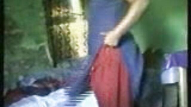 खतरनाक गुरुत्वाकर्षण सेक्सी वीडियो मूवी फुल एचडी