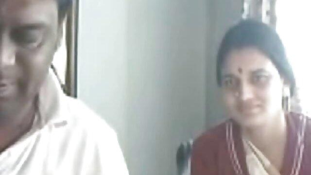 कैंडी एचडी में हिंदी सेक्सी मूवी गुदा प्रशिक्षण