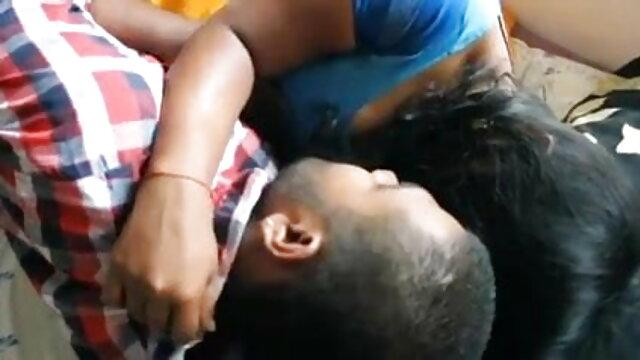गंदा बंधन सेक्सी वीडियो एचडी हिंदी फुल मूवी