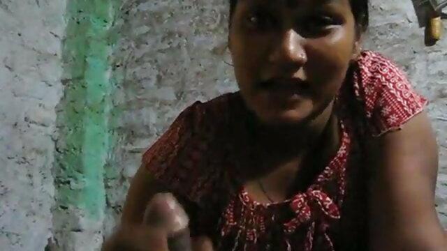 खतरनाक के सेक्सी वीडियो फुल मूवी एचडी हिंदी लिए खतरनाक चूत